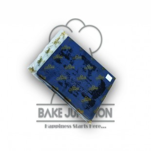 Lucerne Dark Baking Chocolate